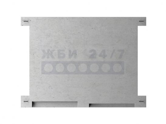 2ЛП 22.15в-4-к