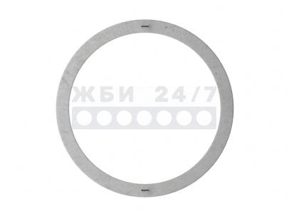 КС-8-6