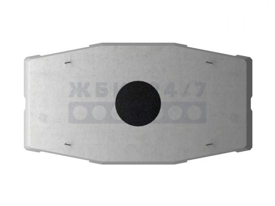 ККСр-5-10 ГЕК
